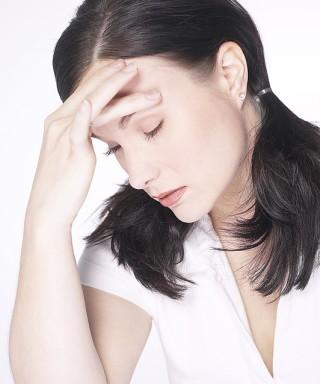 Trastorno de ansiedad Socail rubor facial